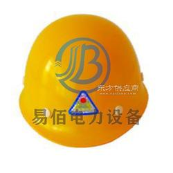 安全帽规格V型透气安全帽建筑工地安全帽图片