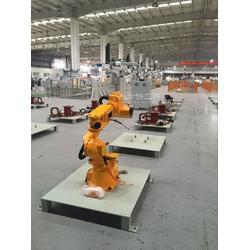 广数工业机器人代理商-芬隆科技图片