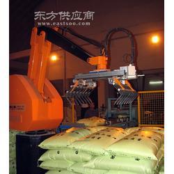 工业机器人-6轴机器人-4轴机器人订做-芬隆科技图片