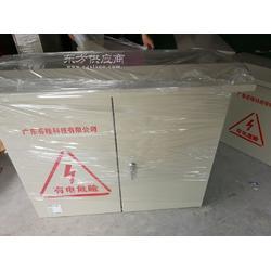 专业成套设备厂家-芬隆出品-必属精品图片