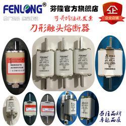 NGTC1快速熔断器订做-FENLONG品牌