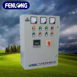 成套設備廠家-訂做開關柜配電箱圖片