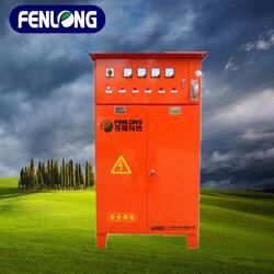 建筑工地專業戶外成套配電柜訂做圖片