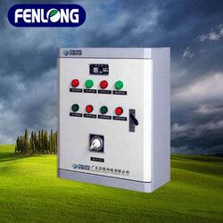 芬隆品牌控制箱-成套設備生產廠家圖片