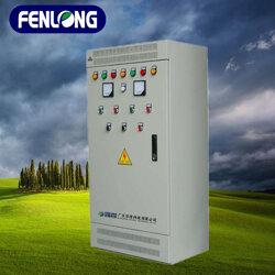 配電柜生產廠家-芬隆公司圖片
