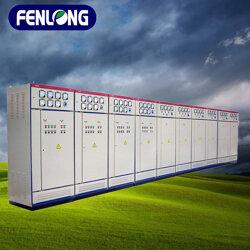 芬隆成套設備廠家-開關柜訂做圖片