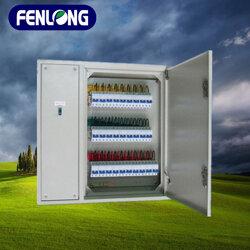 配電箱配電柜開關柜控制柜訂做圖片