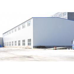 蒸压粉煤灰砖砌块-蒸压粉煤灰砖-蒸压粉煤灰砖生产厂家图片
