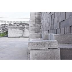 蒸压粉煤灰砖电话(图)、胶州蒸压粉煤灰砖厂家、蒸压粉煤灰砖图片