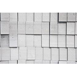 加气混凝土砌块,广润丰建材,加气混凝土砌块强度图片