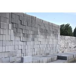 蒸压粉煤灰砖|广润丰建材(优质商家)|崂山蒸压粉煤灰砖图片