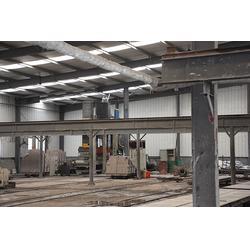 蒸压粉煤灰砖,蒸压粉煤灰砖生产厂家,蒸压粉煤灰砖图片