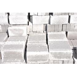 青岛加气混凝土砌块_混凝土砌块厂家_加气混凝土砌块图片