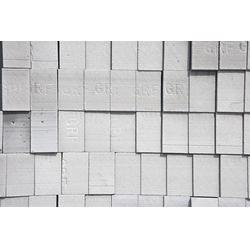 城阳蒸压粉煤灰砖|蒸压粉煤灰砖|广润丰建材(查看)图片