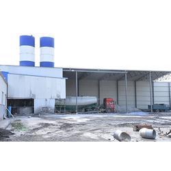 混凝土砌块,加气混凝土砌块厂家,莱西加气混凝土砌块厂家图片