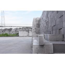 alc加气混凝土砌块、加气混凝土砌块、混凝土砌块图片