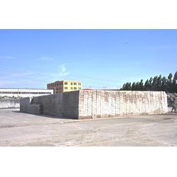 黄岛加气混凝土砌块,广润丰建材(在线咨询),加气混凝土砌块图片