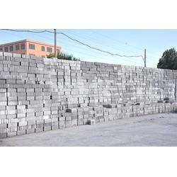 莱西蒸压粉煤灰砖,广润丰建材(在线咨询),蒸压粉煤灰砖图片