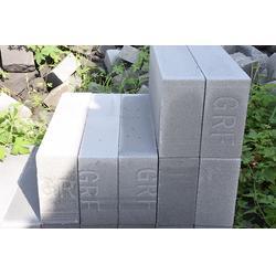 混凝土砌块-加气混凝土砌块-广润丰建材(优质商家)图片
