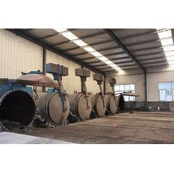 青岛加气砖(图)|青岛加气砖厂|加气砖图片