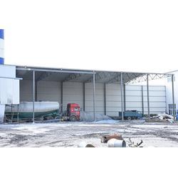 加气混凝土砌块-莱西加气混凝土砌块-广润丰建材(优质商家)图片