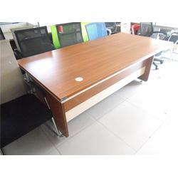 办公桌、腾飞家具、办公桌图片