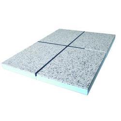 新盛筑能、外墙装饰保温一体板、商丘保温一体板图片