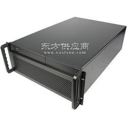 讲解4U服务器机箱优势-迈肯思图片