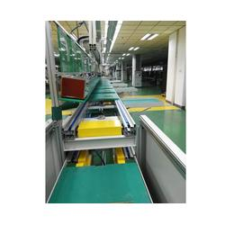 倍速线生产厂|宣城倍速线|合肥腾日工业技术图片