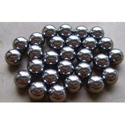 博益钢球(图),420不锈钢球,青海420不锈钢球图片