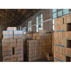 太谷富华玛钢 太谷玛钢厂家-太谷玛钢图片