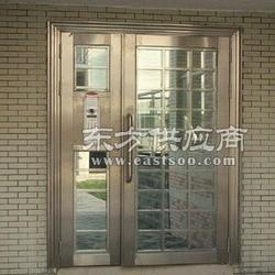 楼宇对讲门供应高质量楼宇对讲门厂家生产加工远阳供图片