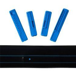 贴片式滴灌带、源美节水器材、贴片式滴灌带的作用图片