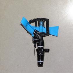 源美节水器材管理有方_可调式喷头_可调式喷头供应图片