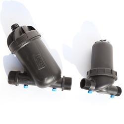 源美节水器材厂家直销(图),求购叠片过滤器,叠片过滤器图片