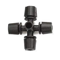 源美节水器材质量过硬、十字雾化微喷哪家的好、潍坊十字雾化微喷图片