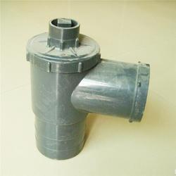 出水栓,源美节水器材管理有方,出水栓质量怎么样图片