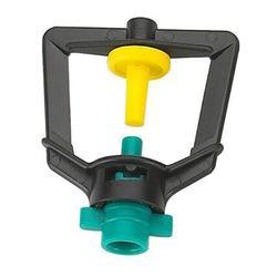 日照折射微喷、源美节水器材(在线咨询)、折射微喷单价图片