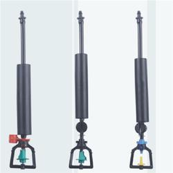 折射微喷报价、折射微喷、源美节水器材专注质量(多图)图片
