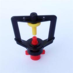 呼和浩特折射微喷,源美节水器材管理有方,折射微喷经销商图片