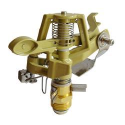 合金喷头安装要求、青岛合金喷头、源美节水器材质量过硬图片