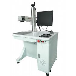 光纤激光打标机去哪儿买|光纤激光打标机厂家|光纤激光打标机厂家有哪些|镭麦德供图片