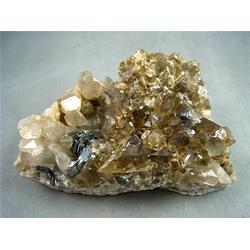 镜铁矿|威特矿产品(在线咨询)|大理镜铁矿图片