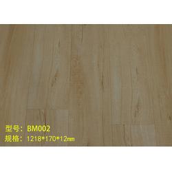 地板_武安耐磨仿实木地板招商_品丰地板(优质商家)图片