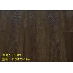 品丰地板,地板,实木地板图片