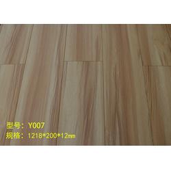 宁德好的复合地板|复合地板|品丰地板图片