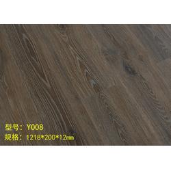 品丰地板,地板,防静电地板图片