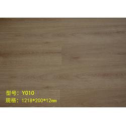 品丰地板(图)|云南昆明强化地板代理|强化地板图片