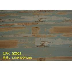 橡木地板|地板|品丰地板(多图)图片