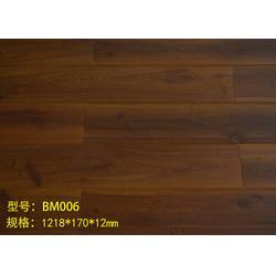 复合地板-连云港复合地板-品丰地板图片